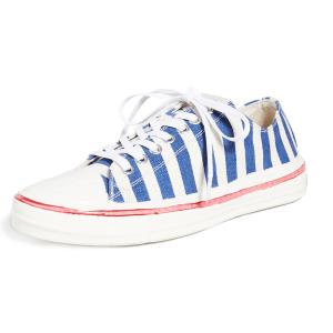 Marni Gooey Sneakers