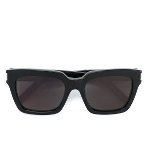 Saint Laurent Eyewear Bold SL1 sunglasses