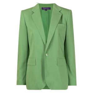 Ralph Lauren Collection blazer Jada