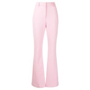 Rebecca Vallance pantalones Garance