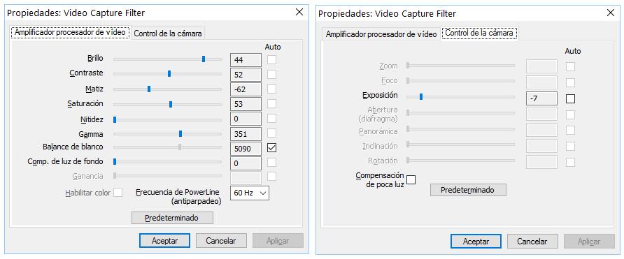 ConfiguracionAvanzadaWebcam3