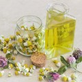 Hair Growth Essential Oils: 10 Awesome Natural Oils for Hair Thickness