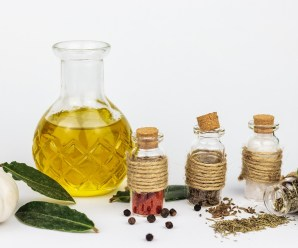 11 Best Essential Oils for Beginners | Aromatherapy for Beginners