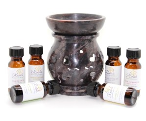 Antiseptic and Antiviral Essential Oils | Helpful Antibiotic Oils