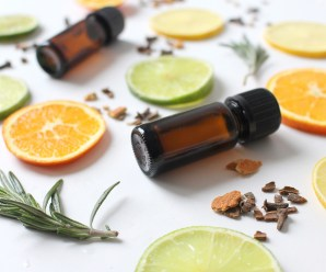 Rosemary Essential Oil Benefits | What is it Good for?