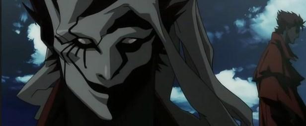 Anime Önerileri (Yüzlerce Bölüm Takip Etmek İstemeyenler İçin)
