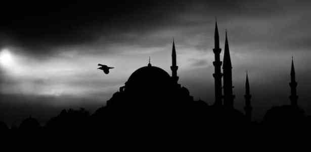 İslam Medeniyeti Neden Geri Kaldı?