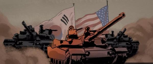 Savaşa Övgü