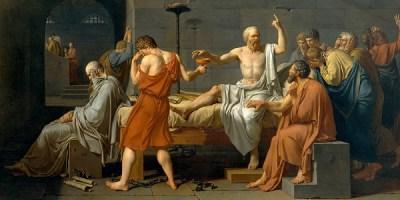 Sokrates'in Savunması ve Bazı Ayrıntılar