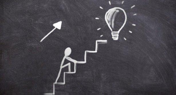Öğrenilmiş Çaresizlik, Seligman Deneyi ve Girişimcilik