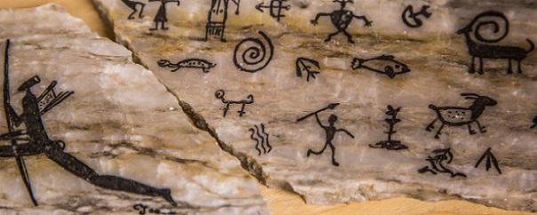 Antropoloji Nedir, Ne İşe Yarar?
