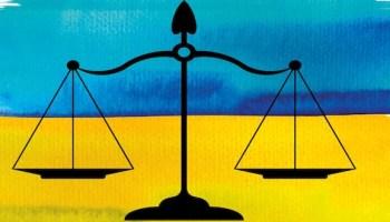 adalet mulkun temelidir ne demek