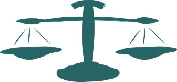 Hukukun Dayanağı ve Hayek Teorisi
