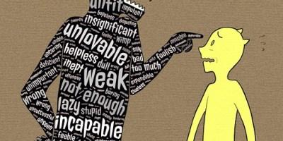 Aşağılık Duygusu ve Üstünlük Kompleksi