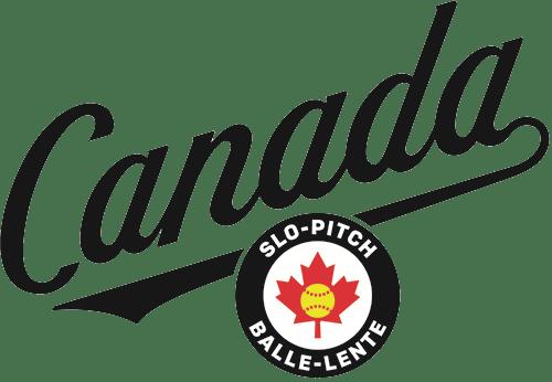 Softball Canada Announces Slo-Pitch Border Battle Athlete