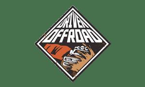 driven-offroad-logo