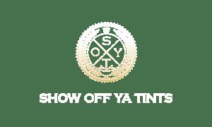 showoffyatints-logo
