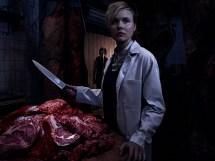 American Horror Story - Home Web Oficial De Fox Espa Tv