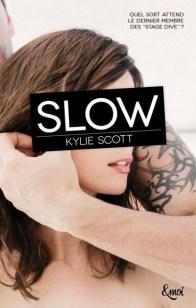 slow_k10