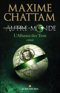autre_monde1-maxime_chattam