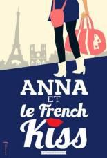 anna-et-le-french-kiss-stephanie_perkins