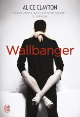 cocktail-tome-1-wallbanger-alice_clayton