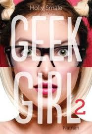 geek_girl-tome2-Holly_smale