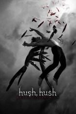 les-anges-dechus-tome-1-hush-hush-becky-fitzpatrick