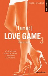 love-game-tome-3-tamed-emma-chase