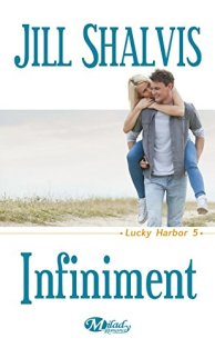 lucky-harbor-tome-5-infiniment-jill_shalvis