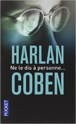 ne_le_dis_a_personne-harlan_coben