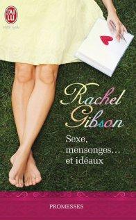 writer-friends-tome-1-sexe,-mensonges...-et-ideaux-rachel-gibson
