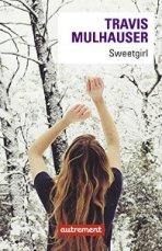 sweetgirl_travis-mulhauser
