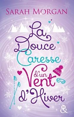 les-freres-o-neil-tome-3-la_douce_caresse_d'un_vent_d'hiver-sarah_morgan