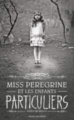 miss-peregrine-et-les-enfants-particuliers-Ransom-riggs