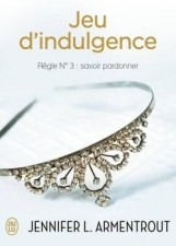 wait-for-you,-tome-3-jeu-d-indulgence-JL_armentrout