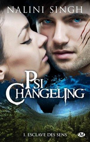 psi-changeling1_nalini-singh