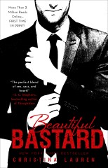beautiful-bastard-special-signed-edition-9781476797212_hr