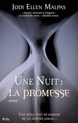 une-nuit-tome-1-la-promesse-664116-250-400