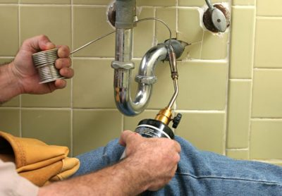 Bathroom-Plumbing-e1490959499490