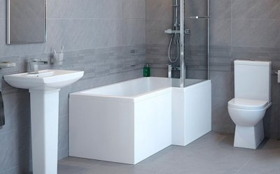 better-bathrooms-brand-gallery-modena-bathroom--450788