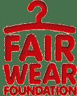 fair-wear-foundatiafair-wear-foundation-logoon