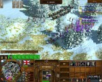 Age of Empires III War Chief