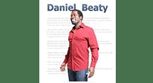 DanielBeaty