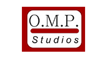 OMPStudio