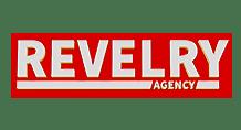 RevelryAgency