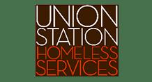 UnionStationFoundation