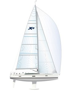 X4-Sail-Plan-web