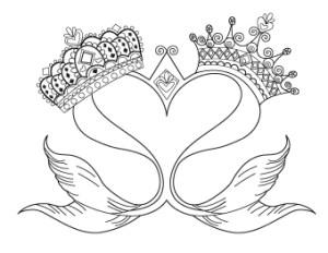 sirena-serena-logo-medium