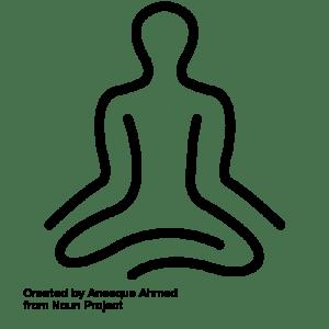 sirena-serena-yoga